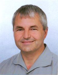 Dipl.-Phys. Andreas Rauch